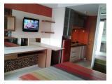 Disewakan Harian / transit Apartemen Margonda residence 1 & 2