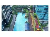 Sewa Apartemen Residence 8 @Senopati, 1BR/ 2BR/ 3BR, Fully Furnished, Good View, Good Price!!!