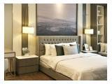 Sewa Apartemen Anandamaya 2BR (131Sqm) - Jakarta Pusat