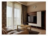 Disewakan Apartmen St.Moritz Royal Suite Tower