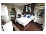 Disewakan Apartement Kemang Mansion - 1/2/3 BR Fully Furnished Excellent access
