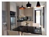 For Rent Apartment The Empyreal at Rasuna Epicentrum - Furnished Mewah dan Bagus, Harga Bersahabat by Asik Property
