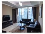 For rent Residence 8