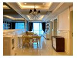 For Rent Apartment Casa Grande Residence Tower MIRAGE 3 Bedrooms Fully Furnished
