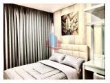 Jual / Sewa Apartemen 1BR, 2 BR , 3 BR Ciputra World 2 Jakarta Kuningan ( Monthly Rental Unit Available ) )