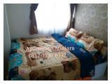 room 1 2br