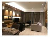Sewa dan Jual Apartment Menteng Executive Jakarta Pusat - 2BR