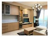 For Rent Apartment Setiabudi SkyGarden - Type 2 Bedroom & Full Furnished By Sava Jakarta Properti