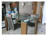 For Rent Denpasar Residence 1 Bed Room - Kintamani Tower