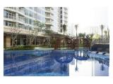 Disewakan Apartemen South Hills Jakarta Selatan