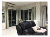Disewakan Apartemen Thamrin Executive Residence Suite A/Harga Sangat Murah/Nice Unit (Only 19juta/bulan)