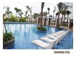 For Rent Metro Park Residences 2BR corner