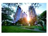 Sewa Apartemen Essence Dharmawangsa - Beautiful Minimalist 2 BR Unit - Eminence Tower