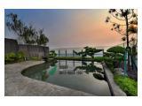 Sewa Apartemen Pakubuwono Spring di Jakarta Selatan – 2 /4  BR Fully Furnished