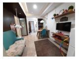Disewakan Apartemen Mewah Fasilitas Lengkap Di Kota Tangerang