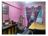 Disewakan Murah Apartemen Sentra Timur Jakarta Timur - 2BR Furnished