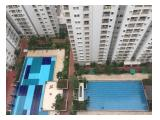 Apartemen Mediterania Garden Residence 2, Tanjung Duren