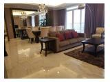 For Rent Apartment lux Botanica