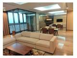 For Rent Apartment Kemang Village - All Type & Fully Furnished By Sava Jakarta Properti