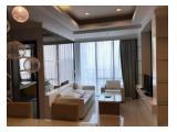 For rent Apartment Denpasar Residence @ kuningan city, best price !