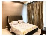 Disewakan Botanica Apartment 2BR Private Lift at Simprug Fully Furnished