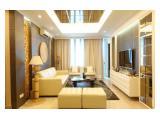 Disewakan Apartement 3BR