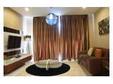 Disewakan Apartemen The Grove Di Jakarta Selatan – 2 BR Full Furnished