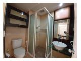 Sewa Apartemen Taman Rasuna Kuningan Good unit & good View