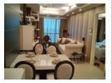 Jual Apartemen Disewakan Apartemen Casa Grande Residence di Jakarta Selatan – Phase II, Tower Chianti 2 BR 56 Sqm – Ful Furnished By Admin, on January 21st, 2020  FOR RENT APARTMENT CASA GRANDE RESIDENCE - PHASE II, TOWER BELLA 2BR / 56SQM - FULL FURNI