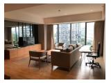 Modern Resort-Style Pet Friendly Apartment at Verde Kuningan