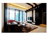 Disewakan Apartemen Modern La Vie All Suites di Jakarta Selatan – Fully Furnished