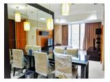 Sewa Apartemen Sudirman Mansion