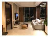 Sewa Apartemen Denpasar Residence