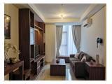 Disewakan & Dijual L'Avenue Apartemen Pancoran Jakarta Selatan , Semua Type Unit !! Harga dan Unit TERBAIK !!