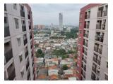 Sewa Apartemen Green Park View Tower G Daan Mogot
