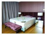 Disewakan Apartemen Kempinsky Residence 2 Bedroom Fully Furnished