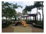 Disewakan Apartemen Sedayu City Kelapa Gading - Studio, Semifurnished, Brand New
