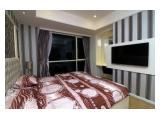 For Rent Casa Grande Residence Phase I & II / 1 BR - 2 BR - 3 BR