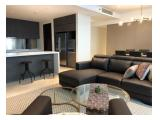 Disewakan apartemen Casa Domaine (Ready To Move In & Best Price)