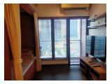 Disewa 2 Bedroom Furnished