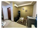 2 or 3 Bedroom Apartment for Rent