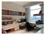 Disewakan Apartemen Botanica Simprug - 2BR/ 2BR+1/ 3BR/ 3BR+1 FURNISHED MANY UNIT