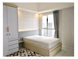Sewa Apartemen Casa de Parco BSD