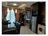 Disewakan Apartment Thamrin Residences 2 Bedrooms/ Many Units available 1 2 3 Bedrooms