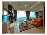 Disewakan Apartemen Kemang Village Studio / 1BR /2 BR/ 3BR/ 4BR / Duplex / Penthouse ,Jakarta Selatan