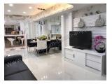 For rent 2 bedroom Condominium Taman Anggrek