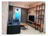 For Rent Casa Grande Residence Phase I & 2 / 1BR - 2BR - 3BR