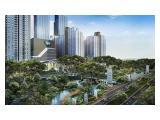 Sewa/Jual Apartemen & Condominium Green Bay pluit-Jaminan Harga Bagus Dan Pelayanan Terbaik. Type Studio,1BR,2BR,3BR & Penthouse.