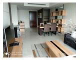 Dijual / Disewakan Apartemen My Home Ciputra World Kuningan , Jakarta Selatan  - 2 /3 / 3+1 BR - Fully Furnished