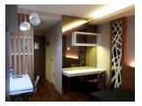 Medina Apartment